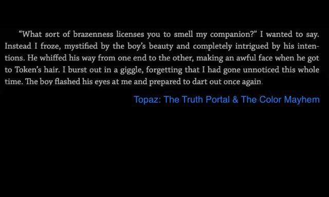 Topaz_excerpt.jpg