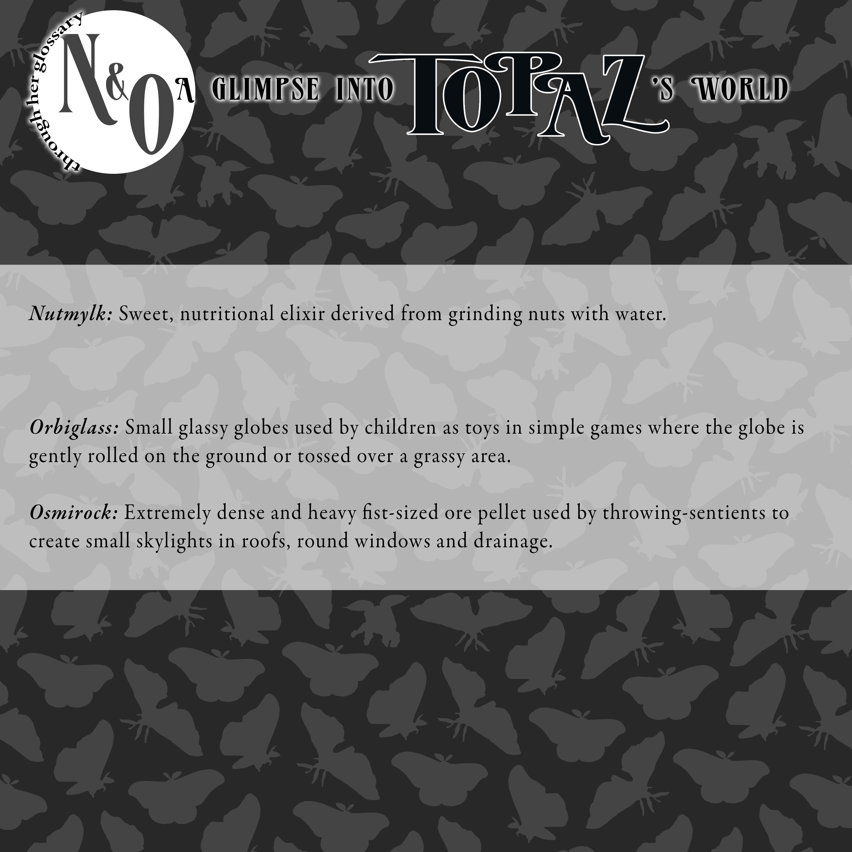 Alphabet_glossary_N&O.jpg